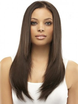 "easiXtend Elite 16"" Human Hair by easihair"