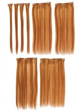 "easiXtend Elite 20"" Human Hair by easihair"