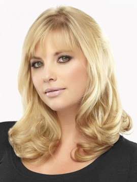 "easiXtend Professional 12"" Human Hair by easihair"
