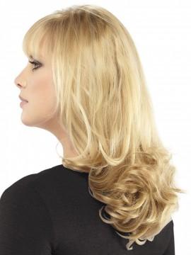 "easiXtend Professional 12"" Human Hair by easihair"